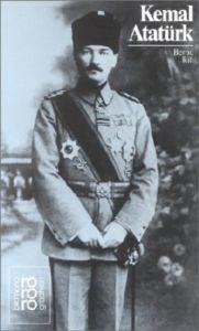 Kemal Ataturk Mit  ...