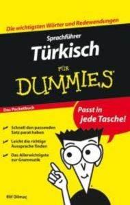 Sprachführer Türki ...