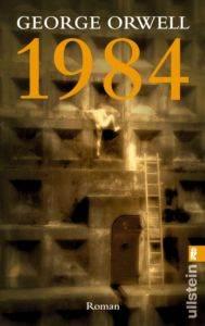 1984 (Deutsch)