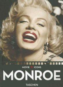 Movie Icons: Marilyn Monroe