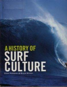 A history of Surf  ...
