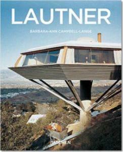 Lautner-Ka