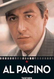 Movie Icons: Al Pacino