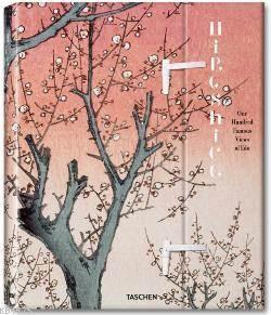 Hiroshige; One Hun ...