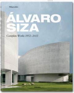 Alvaro Siza Complete Works 1952-2013