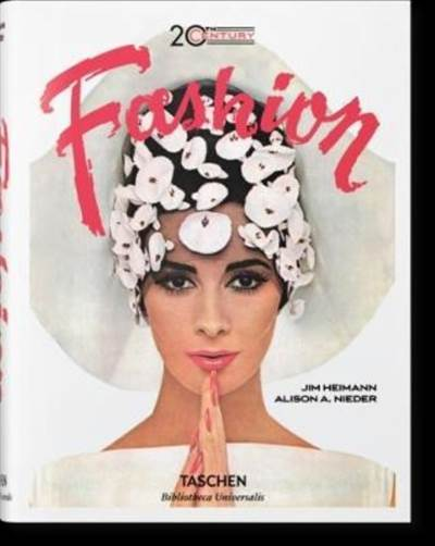 Fashion 20th Century