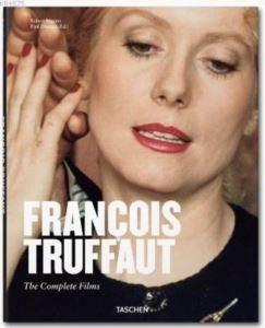 François Truffaut: The Complete Films