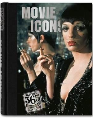 365 days, Movie Icons