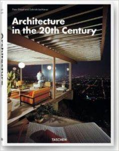 Architecture İn The 20th Century