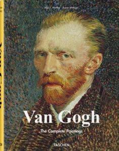 Van Gogh The Complete Paintings