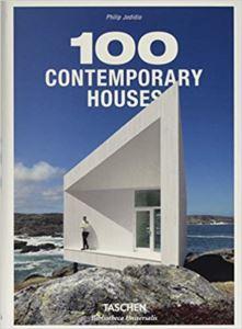 100 Contemporary H ...