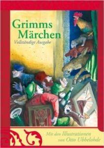 Grimms Marchen