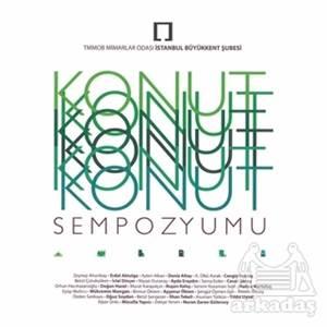 Konut Sempozyumu