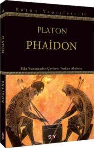 Phaidon; Bütün Yap ...