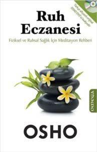 Ruh Eczanesi; Fizi ...