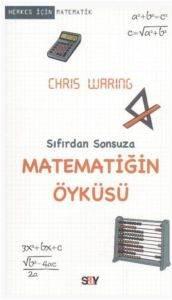 Matematiğin Öyküsü ...