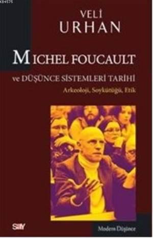 Michel Foucault Ve ...