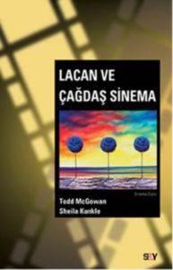 Lacan ve Çağdaş <br/>Sinema