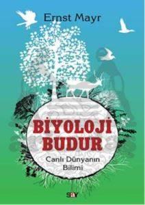 Biyoloji Budur