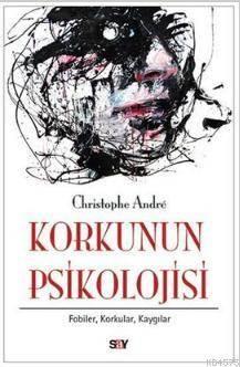Korkunun Psikoloji ...