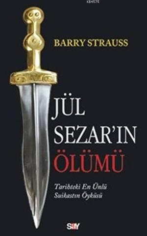 Jül Sezarın Ölümü