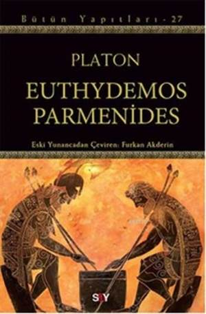 Euthydemos ve Parm ...