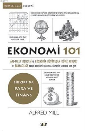 Ekonomi 101; Bir Ç ...