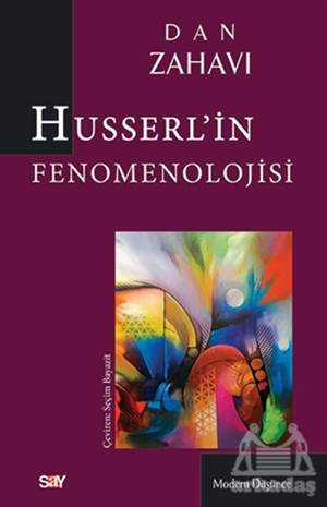 Husserl'İn Fenomen ...
