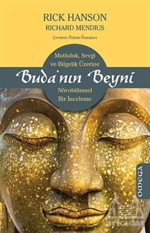 Buda'nın Beyni