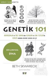Genetik 101