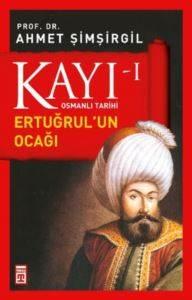 Kayı 1 - Ertuğrul' ...