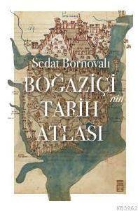 Boğaziçi'nin Tarih ...