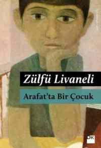 Arafat'ta Bir Çocu ...