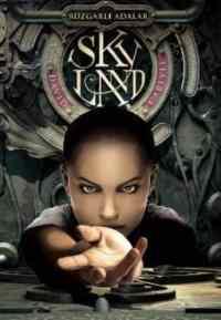 Skyland Rüzgarlı A ...