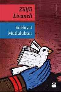 Edebiyat <br/>Mutluluktur