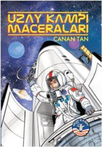 Uzay Kampı Maceral ...