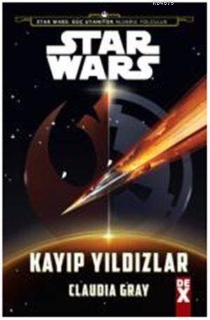 Star Wars - Kayıp  ...