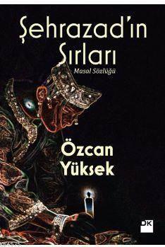 Şehrazad'In Sırları