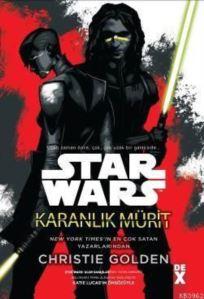 Star Wars Karanlık ...
