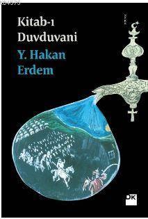 Kitab-I Duvduvani