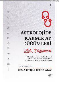 Astrolojide Karmik ...