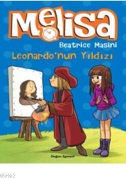 Melisa Leonardonun Yıldızı