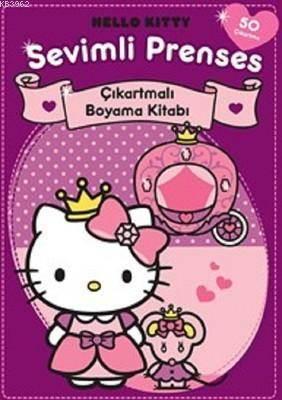 At Boyama Kitaby Boyama Sayfasi