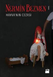 Havva'nın Cezası