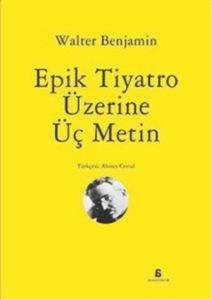 Epik Tiyatro Üzeri ...
