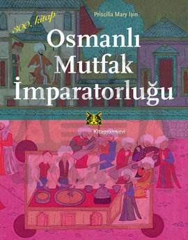 Osmanlı Mutfak İmp ...