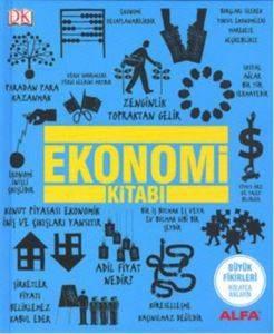 Ekonomi Kitabı (Ci ...