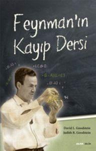 Feynmanın Kayıp De ...
