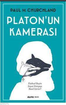 Platon'un Kamerası