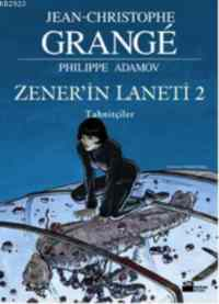Zenerin Laneti 2 - ...